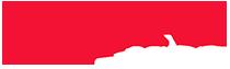 Kenzo Salon Logo